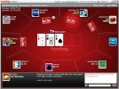 Bodog Poker screenshot