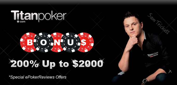Pokerstars play online