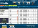 William Hill Poker screenshot