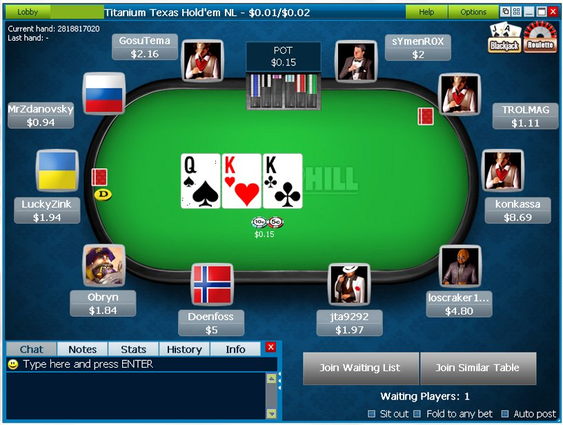 24h poker gambling bills gambling hall and casino in las vegas
